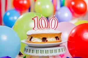 02.-100-year-birthday