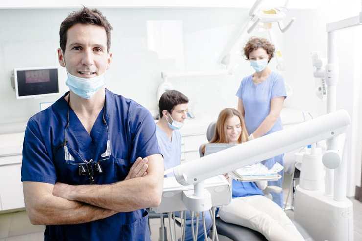 National-Dental-Foundation