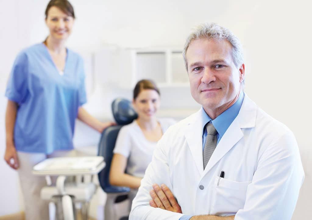 Dental-board-new-fees