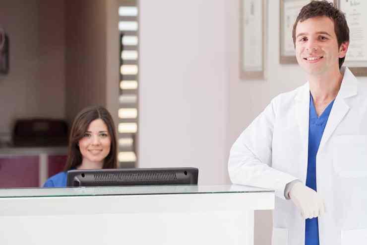 Registration standards for all dental practitioners have been revised