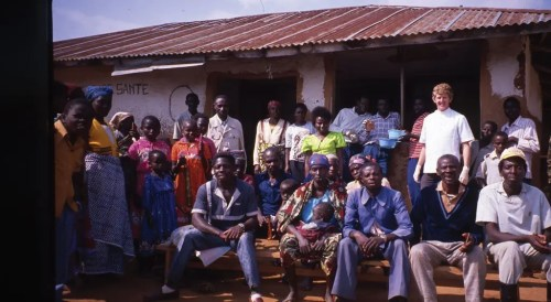1989-gt-at-mabuku-clinic