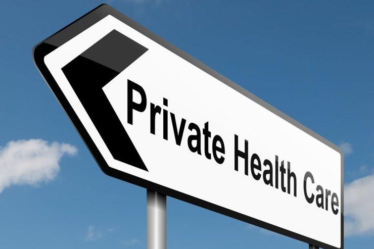 health fund reform
