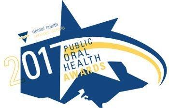 public oral health