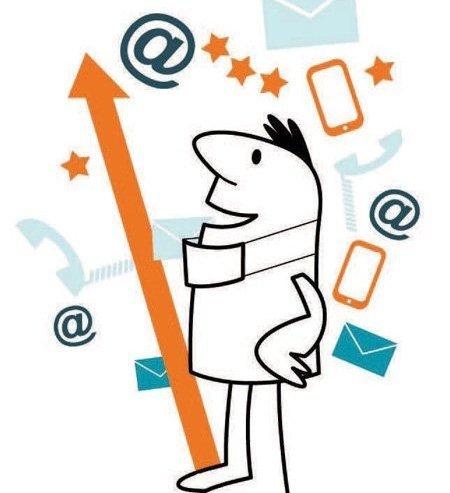 best practice patient communications