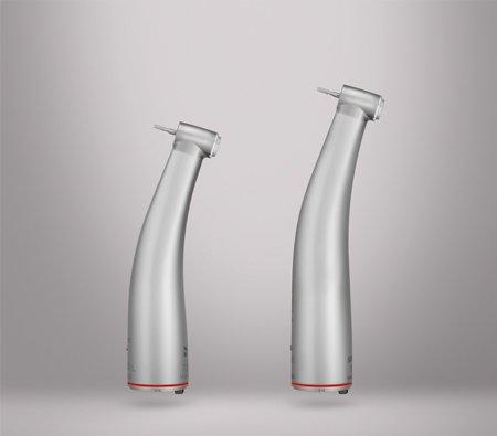 dental handpiece