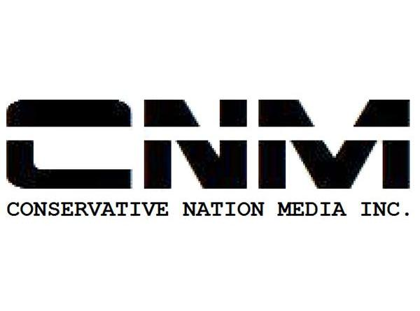 Conservative Nation Media