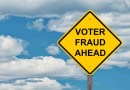 """Mark Levin, the """"Great One"""", nails voter fraud in PA! WATCH!"""