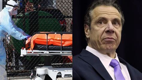 Nevermind Cuomo! It is all about Ted Cruz!