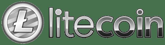 Litecoin explained