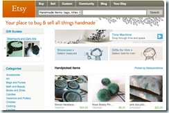 etsy_category