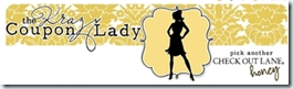 the-krazy-coupon-lady-blog-lrg