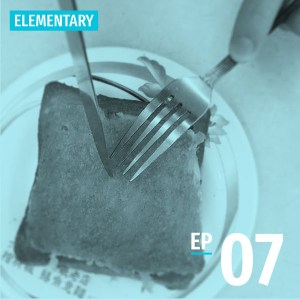 Bite-size Taiwanese - Elementary - Episode 07 - Have you been there before?