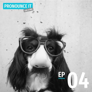 Bite-size Taiwanese - Pronounce it Like a Pro - Episode 4 - Nasal Consonants & Vowels