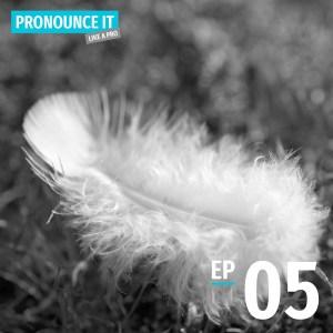 Bite-size Taiwanese - Pronounce it Like a Pro - Episode 5 - The Neutral Tone -Learn Taiwanese