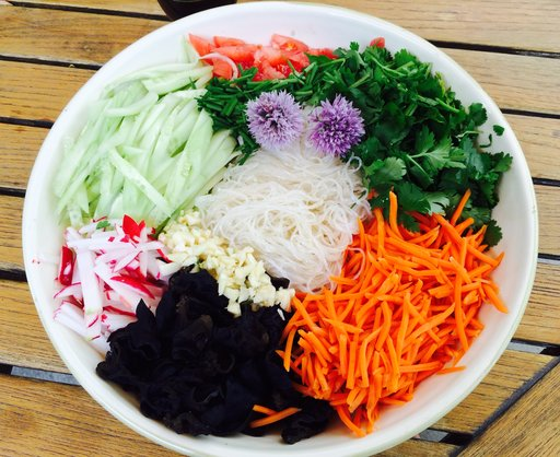 cold-noodle-salad-2