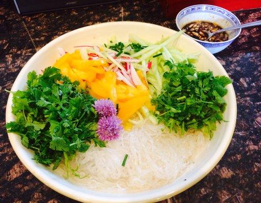 cold-noodle-salad