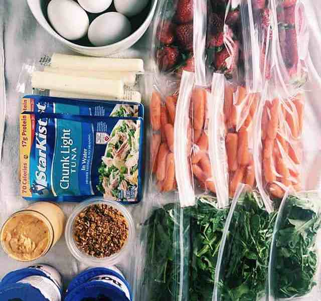 """<span class=""""entry-title-primary"""">Meal Planning Cycles</span> <span class=""""entry-subtitle"""">So you don't ever have to wonder, """"what's for dinner?""""</span>"""