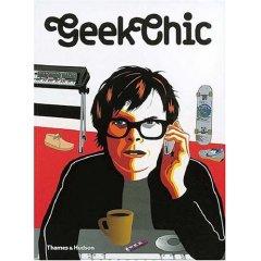 webcomics: like actual regular comics, only smart... (1/6)