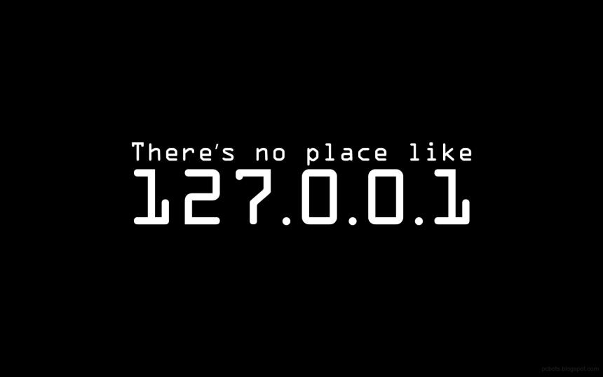 127-0-0-1-Tapete