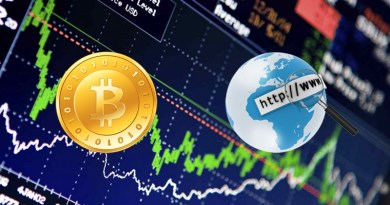 Bitcoin Trading | Top 5 Sites