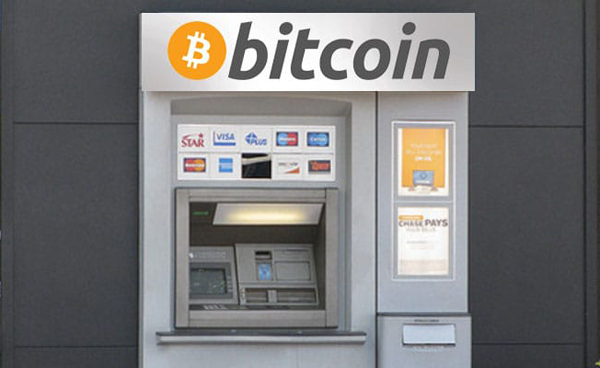 bitfoundation.net bitcoin to usd image picture bitcoin atm machine