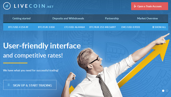 bitfoundation.net bitcoin trading site liveoin image picture wallpaper