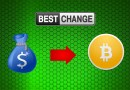 Buy Bitcoin with Bestchange