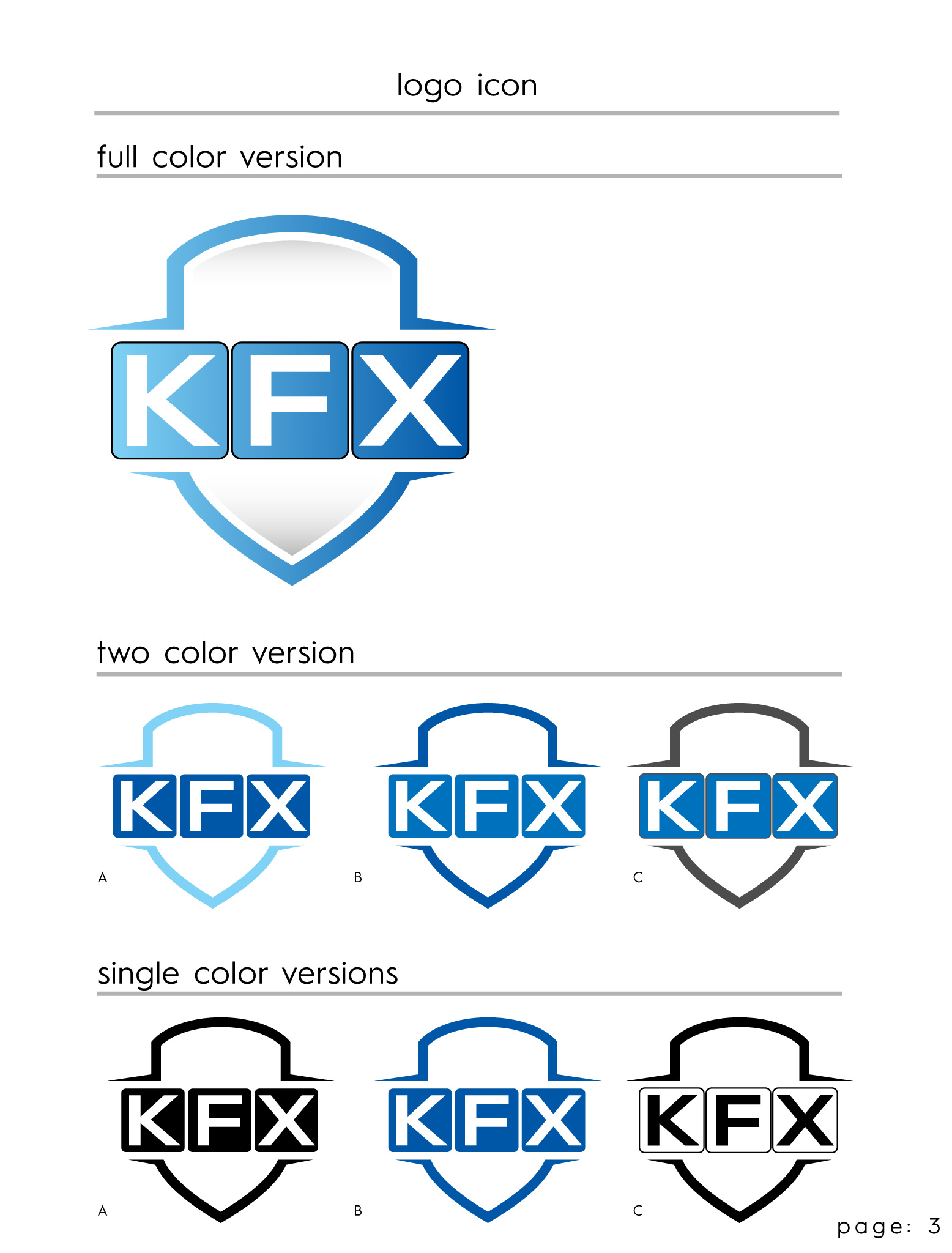 KNOX_file_secure_PAGE_3