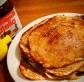 Mums Special Pancake Recipe