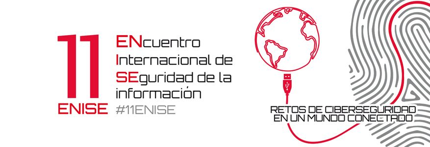 Bit Life Media eventos ciberseguridad ENISE INCIBE