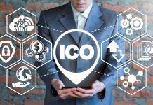 Innovadores recurren a las ICOs para inyectar capital a sus compañías