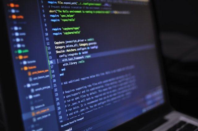 bit life codigo hacker hacking ciberseguridad malware software malicioso tecnologia desarrollador seguridad infomatica experto noticias de ciberseguridad españa mundo