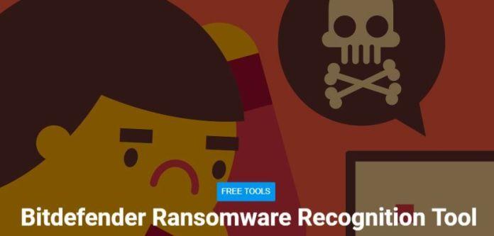 ransomware saber que version es grancab ransom Autolocky CrySIS Cryp888CryptXXX Damage Dharma FilesLocker Jigsaw Linux Encoder Popcorn SNSLocker Xdata Xorbat