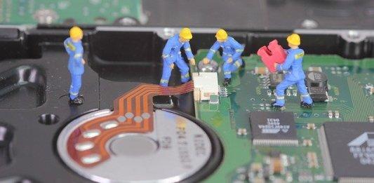 ¿Es posible recuperar información perdida? Así es el proceso de recuperar datos recuperacion dtos disco duro pendrive memoria usb tarjeta sd microsd movil onretrieval