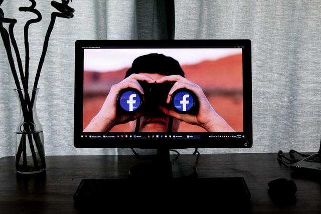 caida facebook whatsapp españa mundo donde instagram por qué consecuencias causas noticias ciberataque ciberseguridad bit life media reportaje explicación caida
