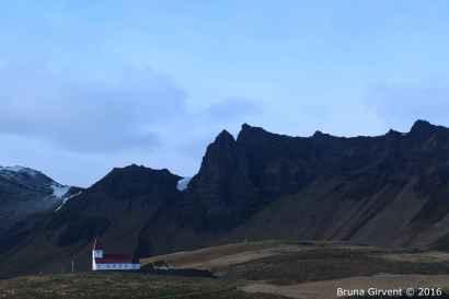 Iceland47