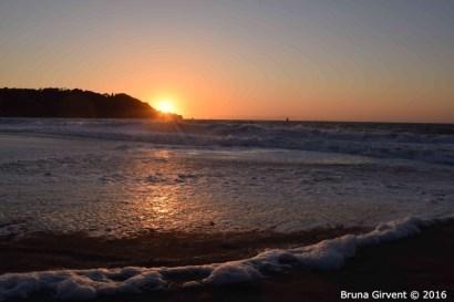 sunsetgoldengate0