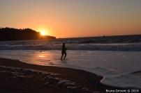 sunsetgoldengate2