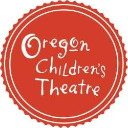 OCT Main Logo