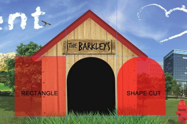 blackoutsectionsforbarkleyshouse
