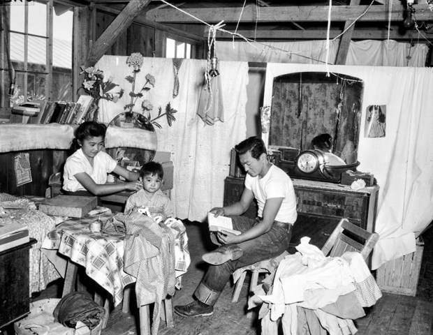internment camp 2