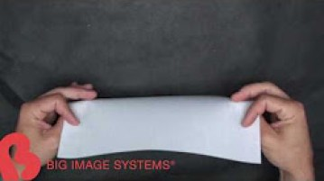 ground cloth