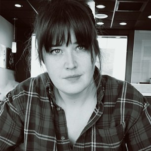 Guild Co-Founder Lili Payne