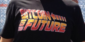 bitcoin-is-the-future