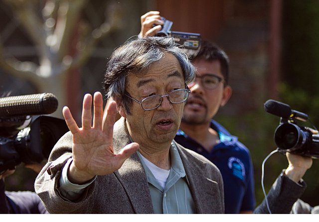 how_dorian_satoshi_nakamoto_chose_which_reporter_to_speak_to_video_m14