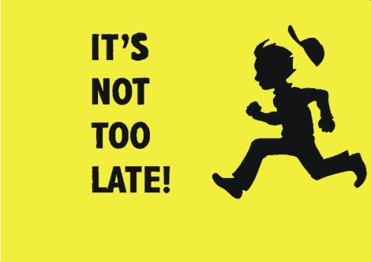 not-too-late