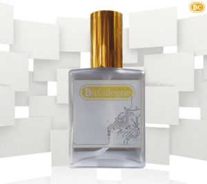 BitCologne Bottle-2