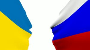 Russia_Ukraine_flags