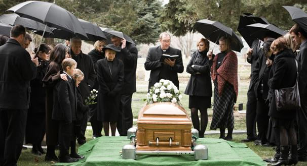 HP-PIC-funeral