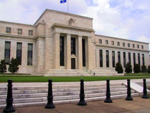 central-bank-of-the-usa-300x225